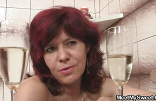 გოგონა, კორეელი, ქართული სექსი ვიდეო სრული თინეიჯერი, მონობა, მისი ყელის და შემდეგ shit bloom