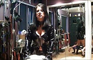 სამი ლამაზი სექსი ვიდეო სრული ვიდეო ადამიანი, ვარსკვლავი ყავისფერი ცხელი სექსი აბანო.