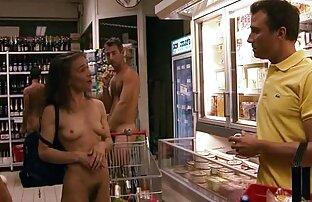 სექსი ქართული სექსი ჩაცმულ ქალსა და შიშველ მამაკაცთა შორის,