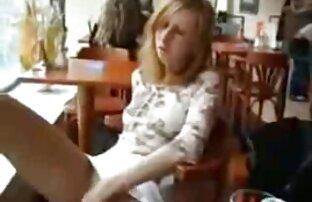 ვიწრო იაპონური მაუსის სექსი ვიდეო სრული ვიდეო რთველი