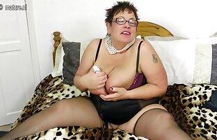 მსუქანი, კრემიანი ნამცხვარი, მაღალი ხარისხის პორნო ვიდეო დიდი ლამაზი ქალები
