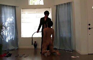 დამაგრებითი საქმიანობა Bitch shit mouth ქართული სექსი ვიდეო სრული