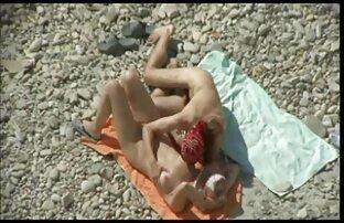 საუკეთესო თაღლითობის ქართული სექსი ვიდეო სრული