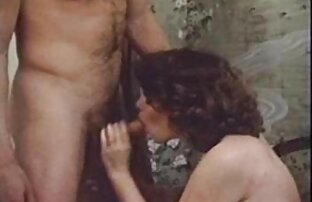 მულტფილმი, 3d-ფორმატი, იაპონური ანიმე, სექსი ვიდეო სრული ვიდეო