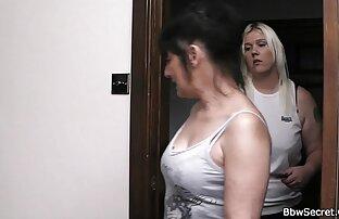ქერა მისცა უფასო სრული პორნო ვიდეო მომხმარებელს და შემდეგ დაიჭირეს იგი.