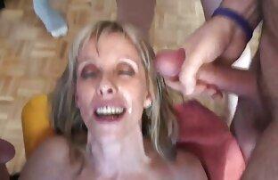 დიდი მკერდი სექსი ვიდეო სრული ვიდეო